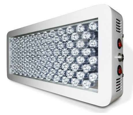 Advanced Platinum Series Ds200 300w 11 Band Led Grow Light