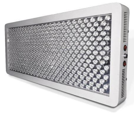 Advanced Platinum Series P1200 1200w led grow light