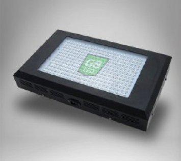 G8LED 900 Watt MEGA LED Grow Light