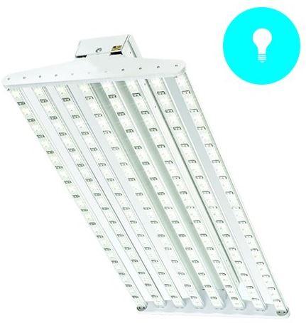 LTC Cool Diamond II LED Grow Light