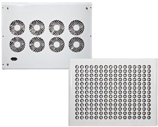 Kind K5 XL1000 LED Grow Light