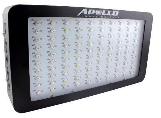 Apollo Horticulture GL100LED