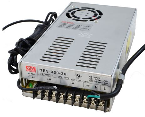 Meanwell-NES-350-36-power-supply