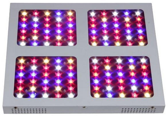 Ocean Revive Reflector 400w LED Grow Light