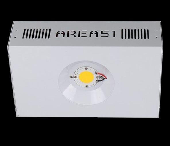 area 51 led grow light