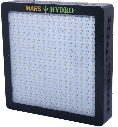 Mars Hydro MARS II LED Grow Light