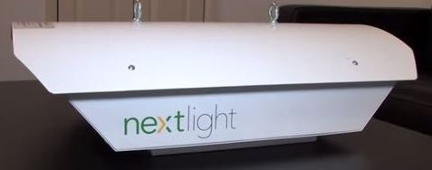 NextLight-525-Watt-LED-Grow-Light