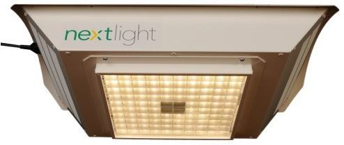 NextLight 525 Watt LED Grow Light
