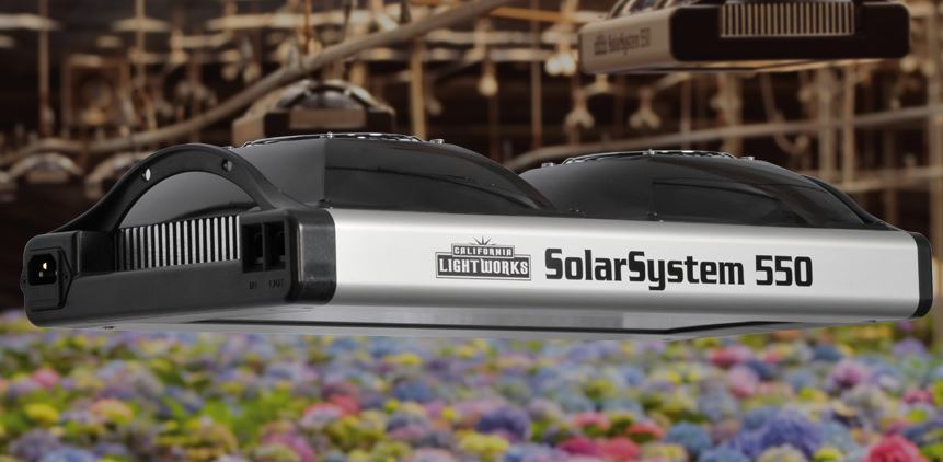 California-Lightworks-Solar-System-550