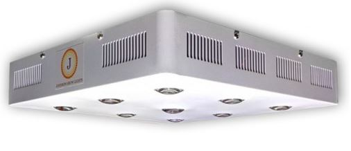 Johnson LED CX-9 540
